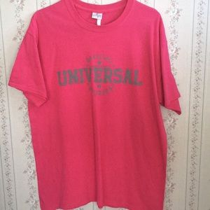 Woman's/Girls T-shirt